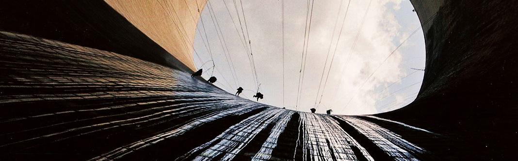 Praca na wysokościach szansą dla pracowników