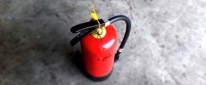 fire-fighting-302586_1280