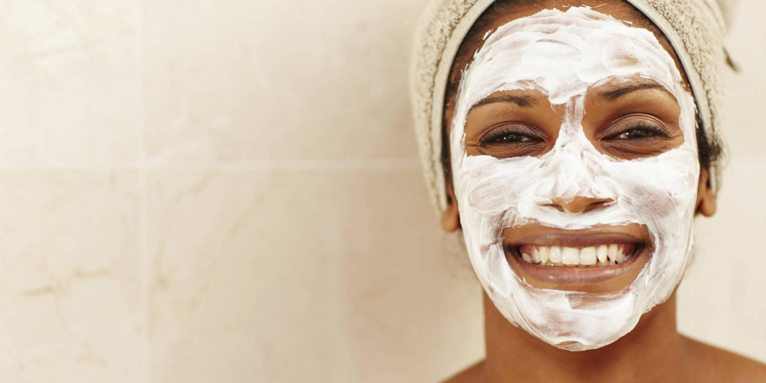 Dlaczego warto kupować naturalne kosmetyki?