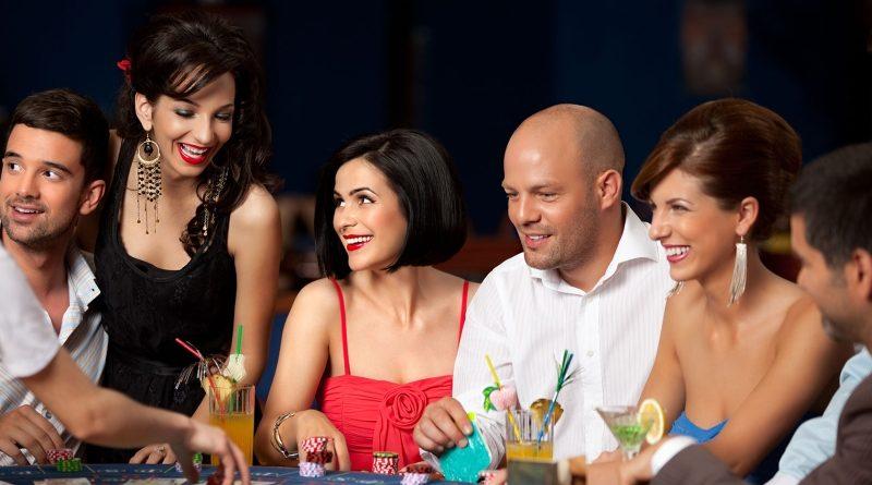 poker to gra czy sport