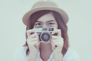 fotograf2