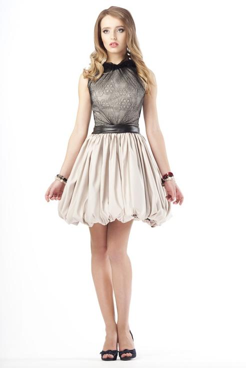 Dlaczego warto uszyć sukienki dla druhen na zamówienie?