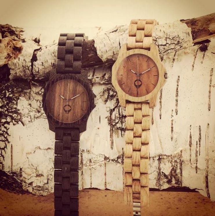 drewniany6