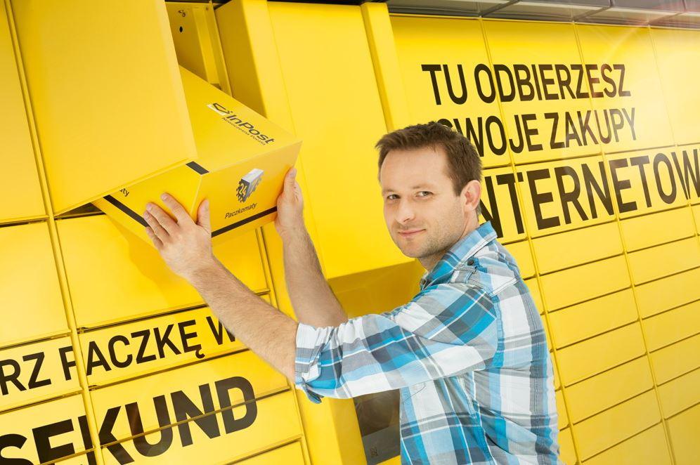 Gdzie najlepiej nadać przesyłki pobraniowe?