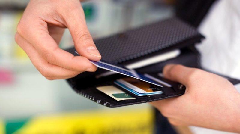 doradca finansowy wybierze nam najkorzystniejszy kredyt gotówkowy