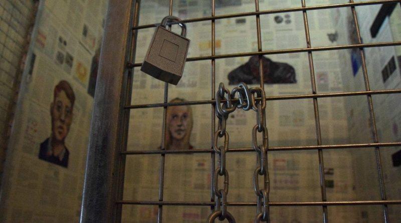 escape room to super przygoda i swietna zabawa