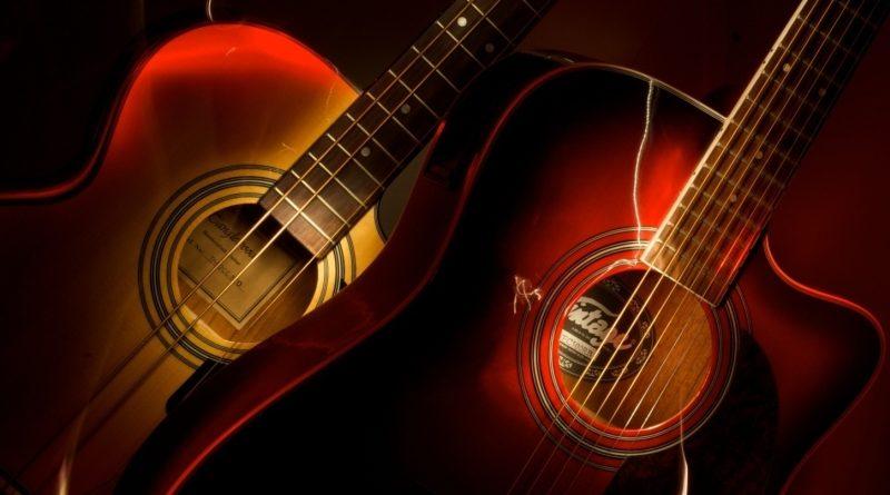 lekcje-gry-na-gitarze-sa-coraz-popularniejsze-w-krakowie