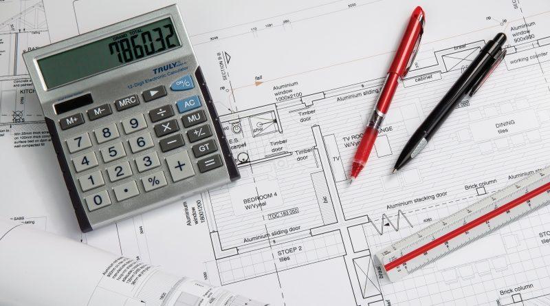 rodzaje-metod-kosztorysowania-dla-budownictwa
