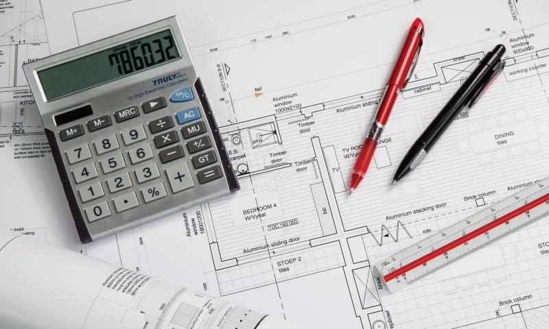 Różne metody kalkulacji kosztorysowych