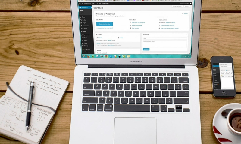 Czy w Tarnowie znajdziemy dobrą agencję tworzącą strony internetowe?