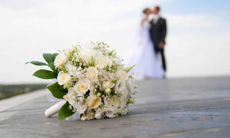 Zadbaj o pamiątkę ze ślubu!