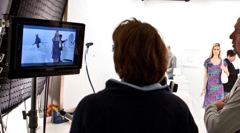 krecac-profesjonalne-spoty-reklamowe-mamy-do-czynienia-z-produkcja-filmowa
