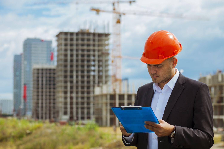 Jaki powinien być zarządca budynku?