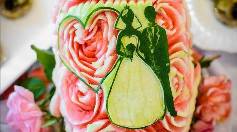 polna-roza-lepsza-niz-inne-sale-weselne-w-legionowie