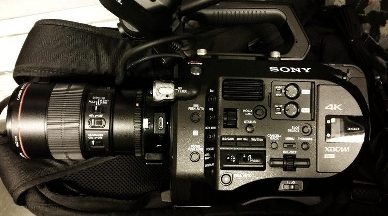 bezproblemowy-rental-kamery-w-krakowie