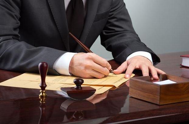 Usługi adwokata za kresu prawa rodzinnego
