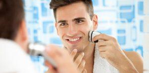 mezczyzna-golenie