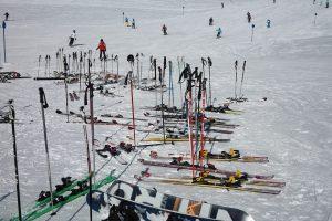 ski-poles-999255_1280