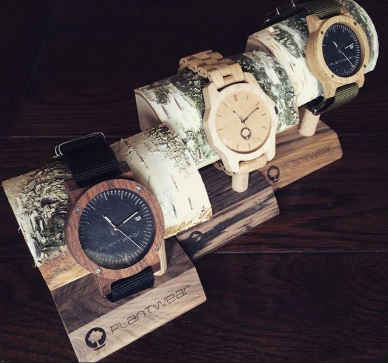 drewniany12