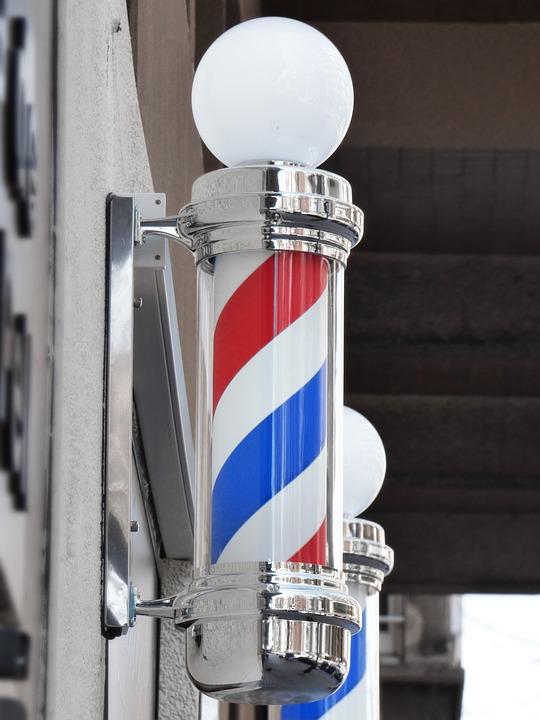 Zarządzanie salonem fryzjerskim