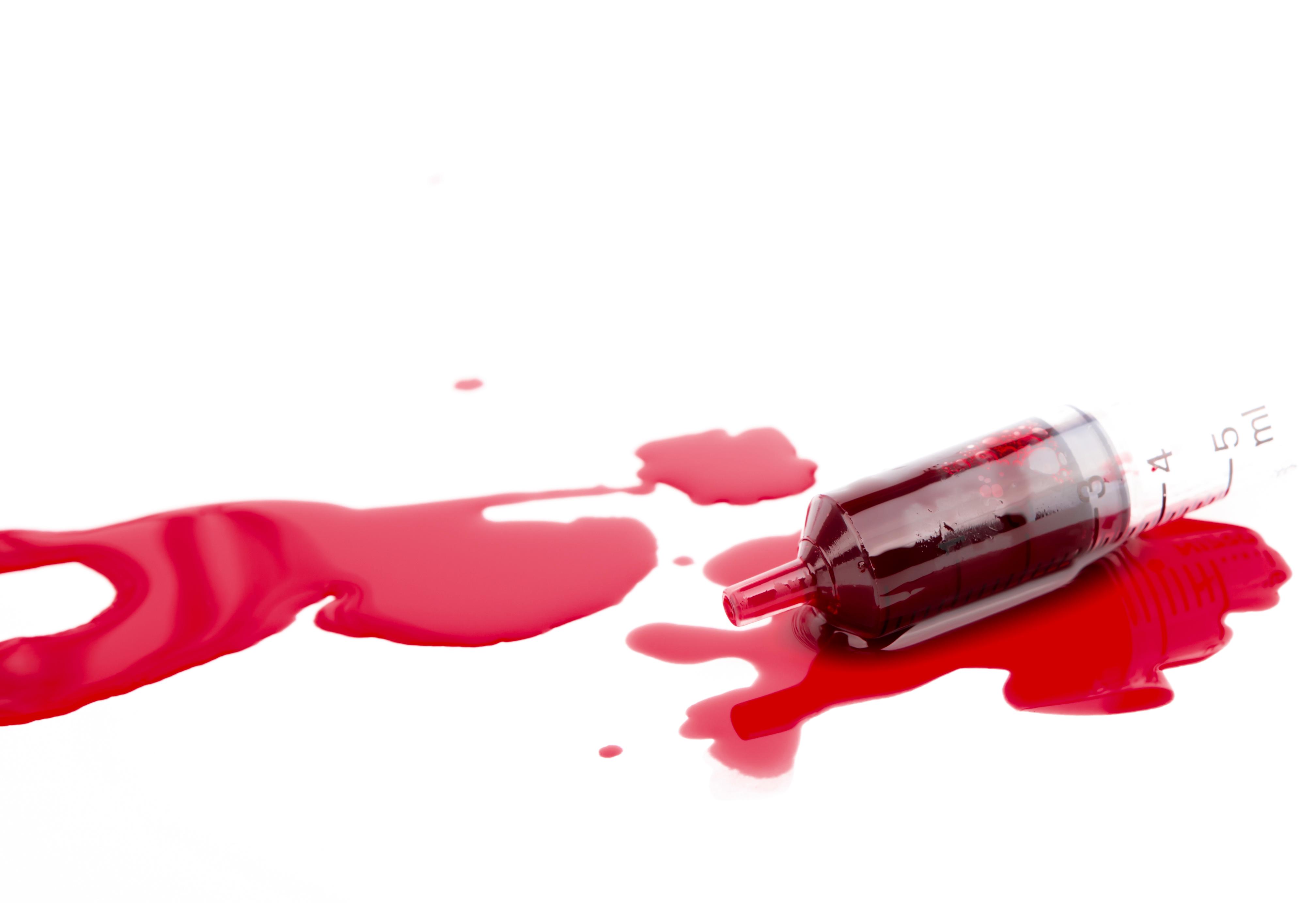 Co dobrego przynieść może krew pępowinowa i zawarte w niej komórki macierzyste?