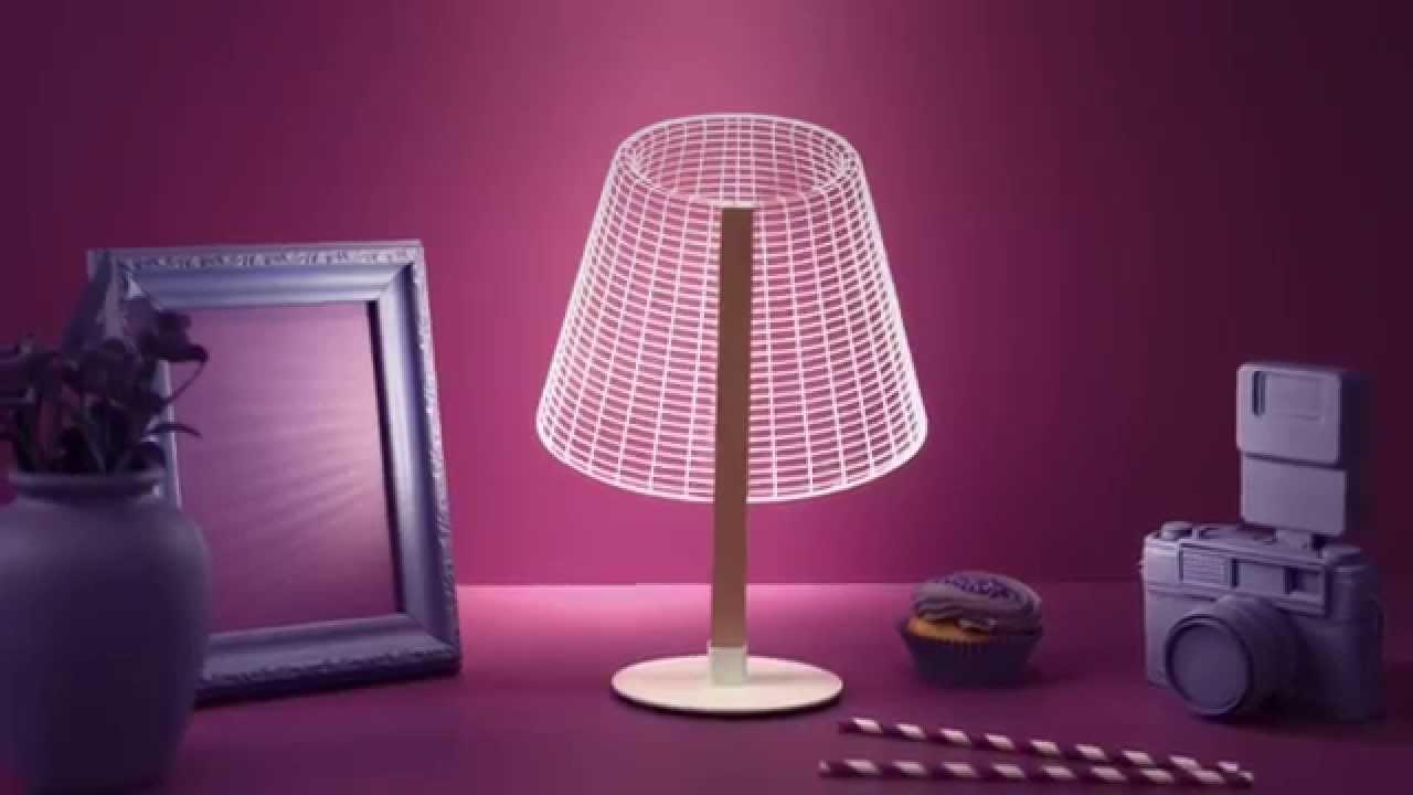 Rola oświetlenia w nowoczesnym domu