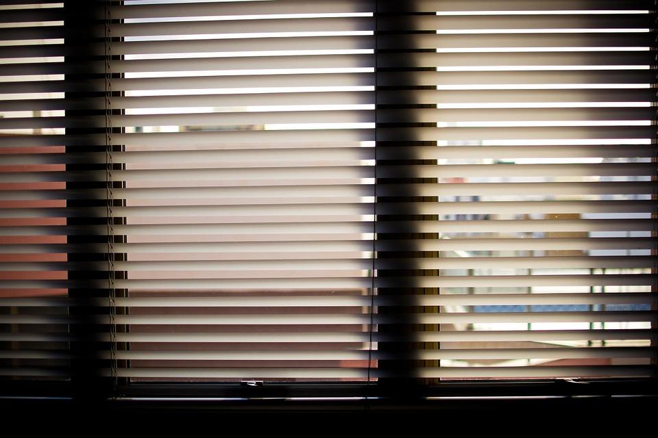 Najwyższej jakości rolety okienne