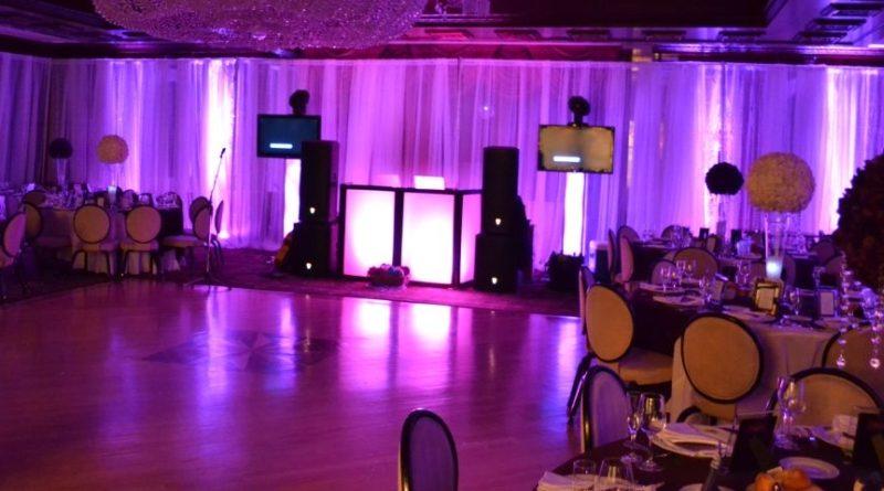 DJ - idealne rozwiazanie na wesele