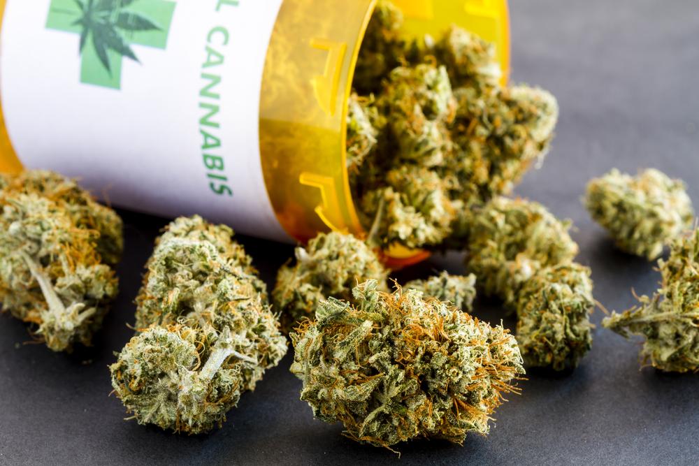 Czy legalizacja jest dobra?