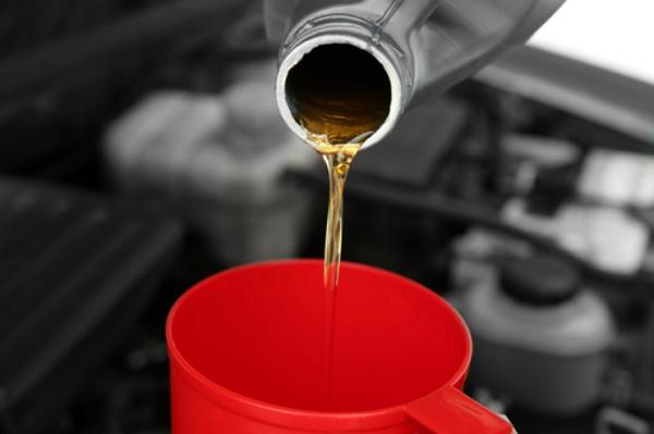 olej-przemysl