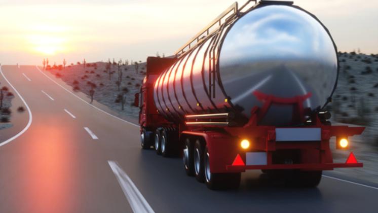 dostawcy gazu plynnego