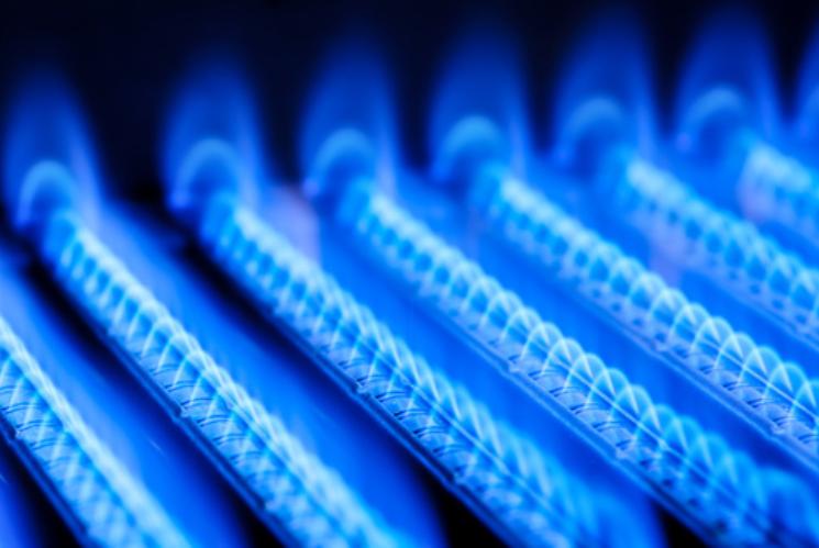 dostawcy-gazu