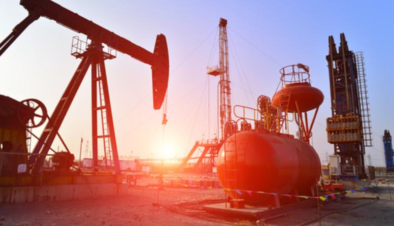 oleje-przemysl