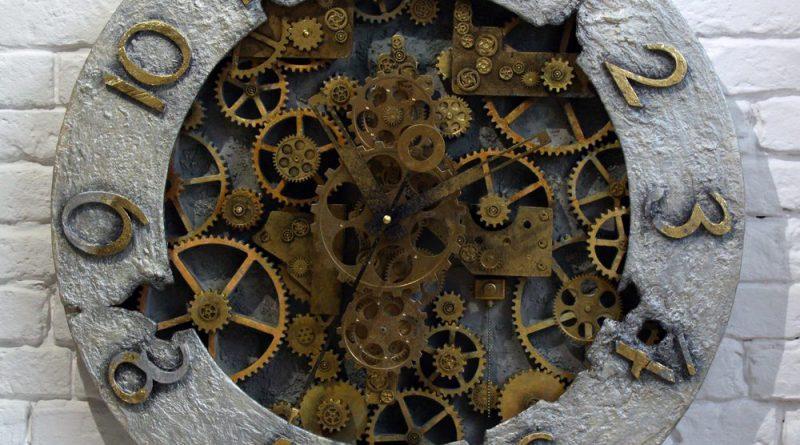 duzy zegar scienny 04