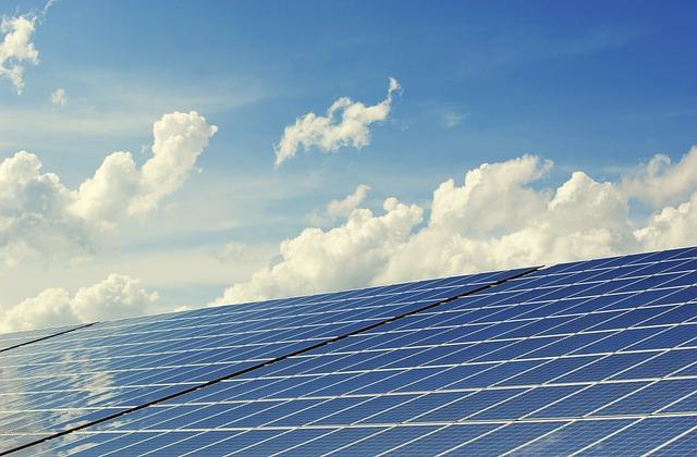 ekologiczne-zrodla-energii