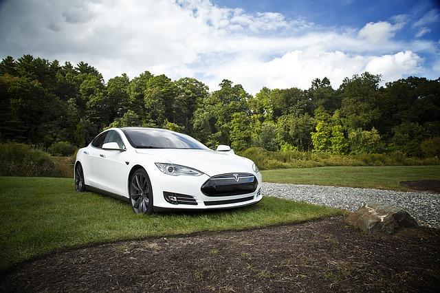 nowoczesny-samochod