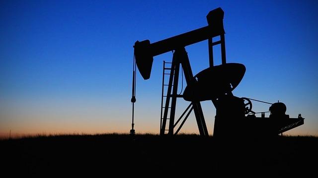 ropa-naftowa