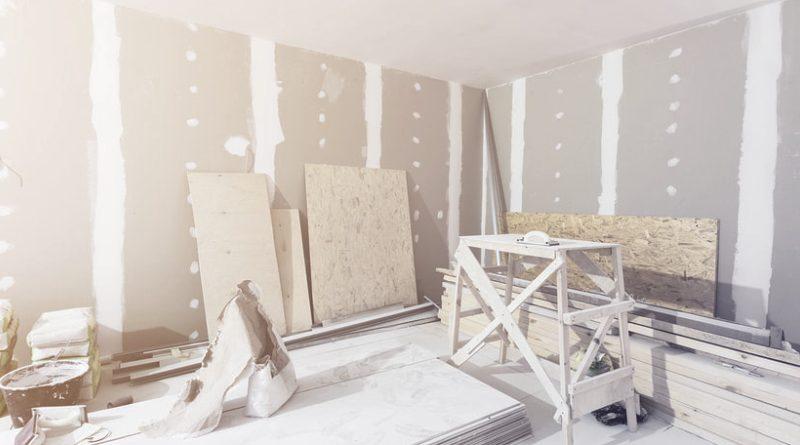 wyremontuj mieszkanie i ciesz sie doskonalym wykonczeniem wnetrz