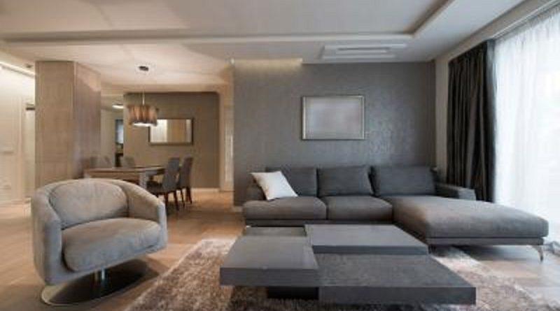 ogłoszenia mieszkania i domy na sprzedaż, enter nieruchomości