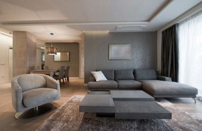 Czy kupić i sprzedać mieszkanie lub dom prywatnie czy z pośrednikiem?