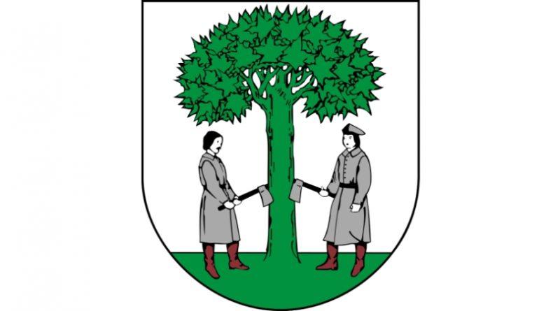 herb_Jaworzna-biuro_tłumaczeń