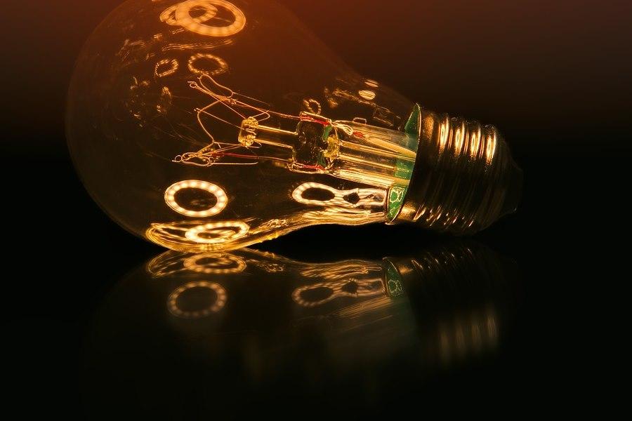 Bezpieczna instalacja elektryczna w twoim domu.