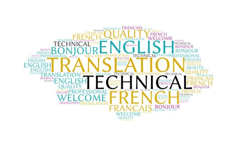 tlumaczenia_techniczne_angielski_francuski